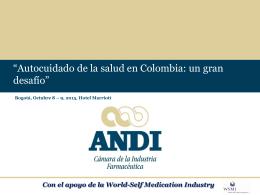 ANDI WSMI Octubre 2015 (Versión en Español) v2