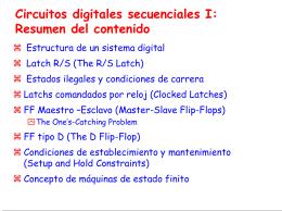 Secuencial1