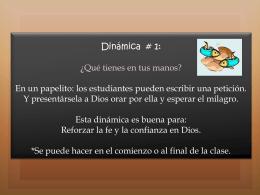 File - Ministerio Aventuras Biblicas