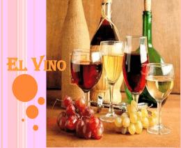 El Vino (EXPOSICION) listo - Culturaitaliana2012-1