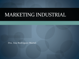 8_Marketing_industrial