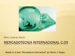 Diapositiva 1 - lorenzoaarun