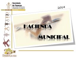 Presentación de PowerPoint - Secretaría de Desarrollo Social y