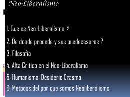 teología-neoliberal-josé