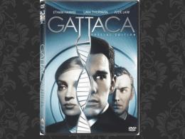 GATTACA (1411391)