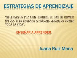 taller estrategias1