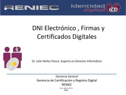 Julio_Nunez-DNIe_y_Firmas_Digitales