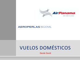 VUELOS DOMÉSTICOS - vuelosdomesticos04