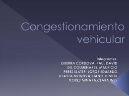 Congestionamiento_vehicular - AM11
