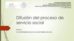 difusion_del_proceso_de_servicio_social