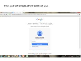 guia como crear cuestionarios en google drive