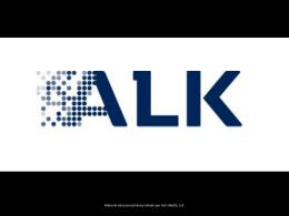 Material educacional desarrollado por ALK-Abelló