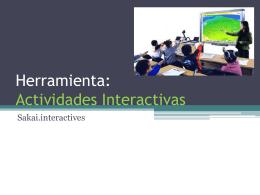 Clase+Interactiva