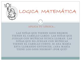 Descarga - Aul@matemática