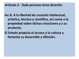 derechos constitucional2