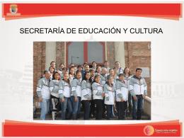 apc-aa-files - secretaria de educacion y cultura de sogamoso