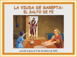 Diapositiva 1 - predicaciones gratis