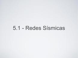 5.1-Redes-30.10.2013