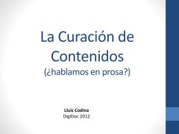 Curacion-Contenidos_2012