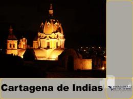 En la noche… - Panamericana de Viajes