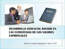 PresentacionLB