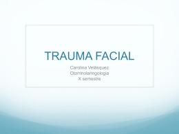 tx facial - clasemedicina