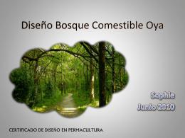 Diapositiva 1 - Finca Luna Wiki / FrontPage