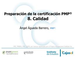 Finanzas con Excel - Instituto de Estudios Cajasol