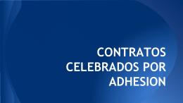 1435933165_contratos-adhesion-y-consumo---dra
