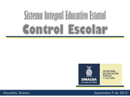 3.89 MB - Portal Docente de la Subsecretaria de Educación Básica