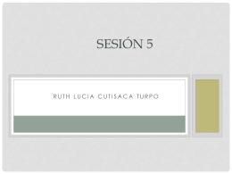 Descarga - Ruth Lucia Cutisaca Turpo AULA 104