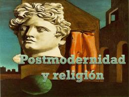 ateísmo cultural