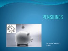 PENSION_EN_ESTADO_DE_INVALIDEZ[1]