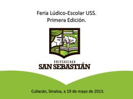 FERIA_LUDICO_ESCOLAR