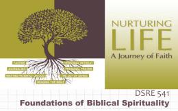 150530 Crecimiento Espiritual