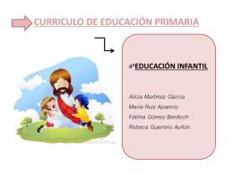 File - 4º Infantil Comillas