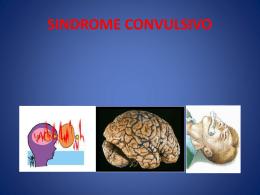 5. sindrome convulsivo