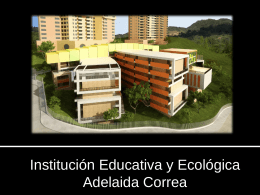 apc-aa-files - Adelaida Correa Estrada