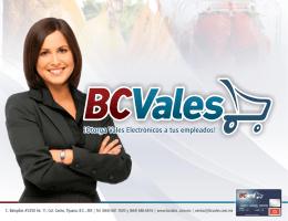 bcvales