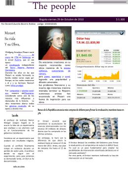 periodico1010018185 - arteyestetica-b