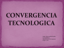 informatica presentacion lili