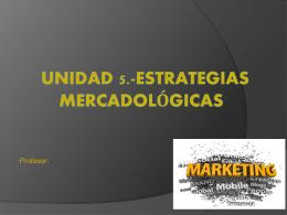 MKT1E4U5A2 - mercadotecniaycomunicacioncorporativa