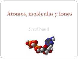 aux_1_quimica. - U