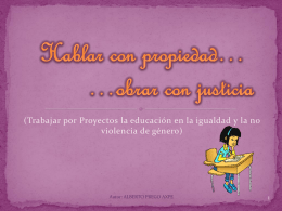 Diapositiva 1 - Recursos.educa.jcyl.es