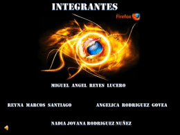 601 Mozilla Firefox