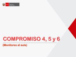 Compromisos_4_5_6