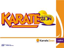 karate_zeon