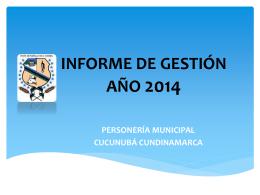 pptxTamaño: 2.8 MB - personería municipal de cucunuba