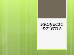 proyecto de vida (1).
