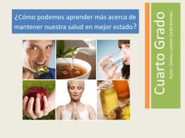 Producto_1_Zennia_Lissette_Cerda_Briones